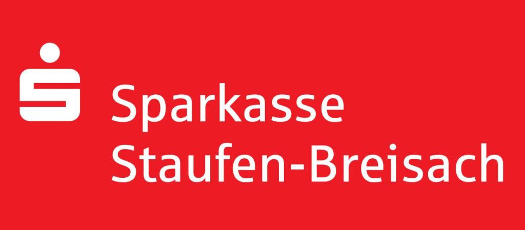 Logo Sparkasse Staufen Breisach